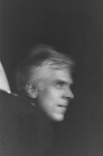 BILL RIEFLIN W/ROBYN HITCHCOCK